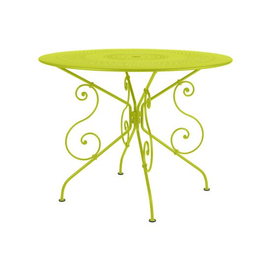 9503_Mesa_2232Verbena-Round-table-OE-96-cm_full_product