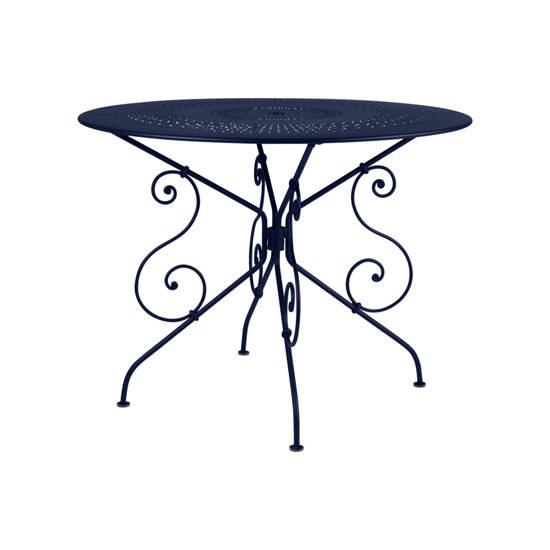 9503_Mesa_2232_Bleu-abysse-Table-OE-96-cm_full_product