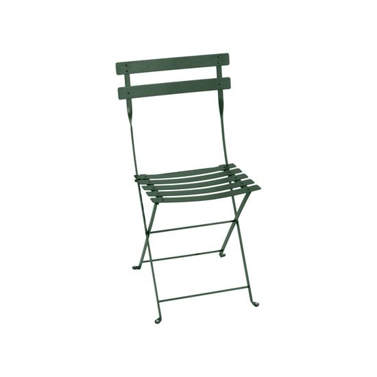 9504_metal_150-2-Cedar-Green-Chair_full_product