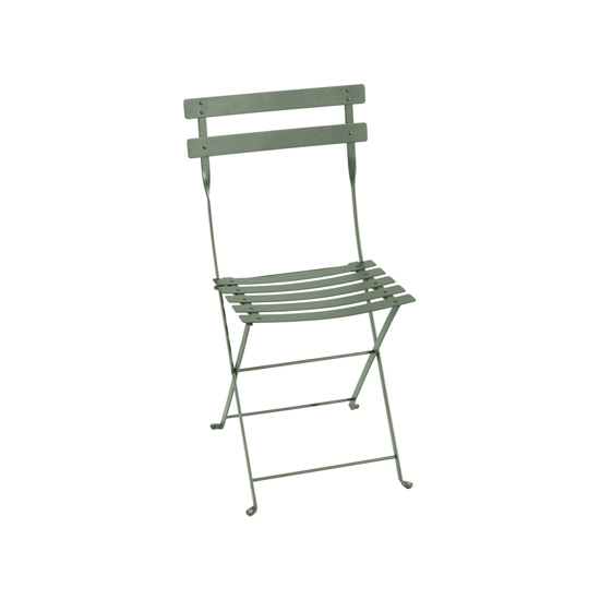 9504_metal_162-82-Cactus-Chaise-metal_full_product
