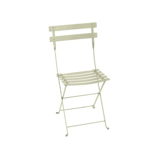 9504_metal_195-65-Willow-Green-Chair_full_product