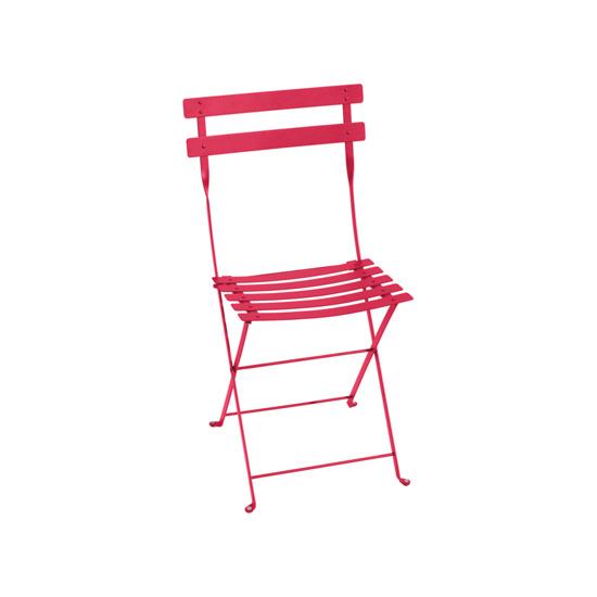 9504_metal_263-93-Rose-praline-Chaise-metal_full_product