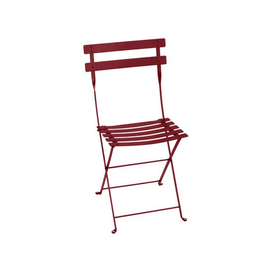9504_metal_275-43-Chili-Chair_full_product