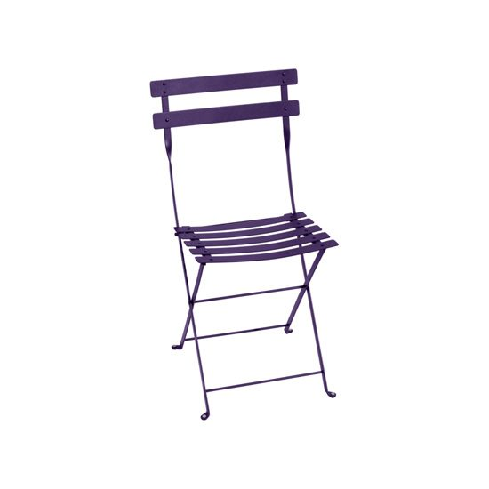 9504_metal_285-28-Aubergine-Chair_full_product