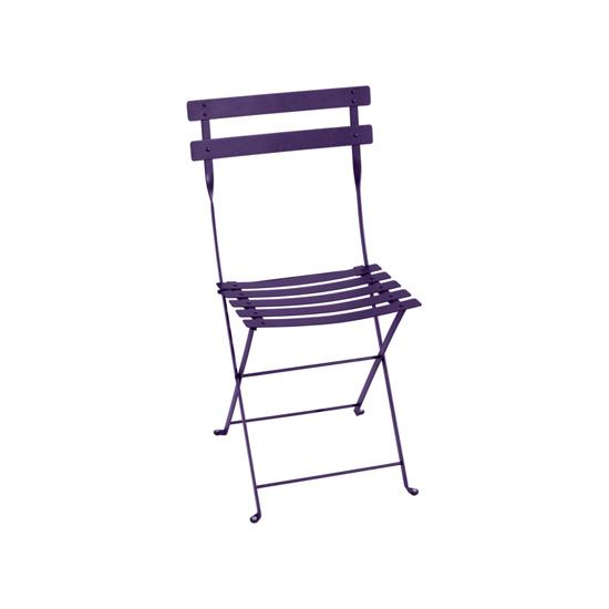 9504_metal_285-28-Aubergine-Chair_full_product