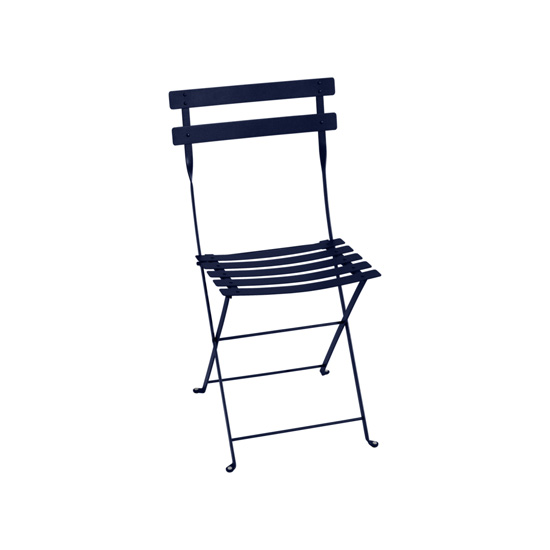 9504_metal_297-92-Bleu-abysse-Chaise-metal_full_product