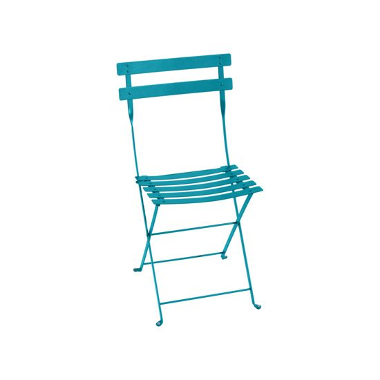 9504_metal_315-16-Turquoise-Chair_full_product