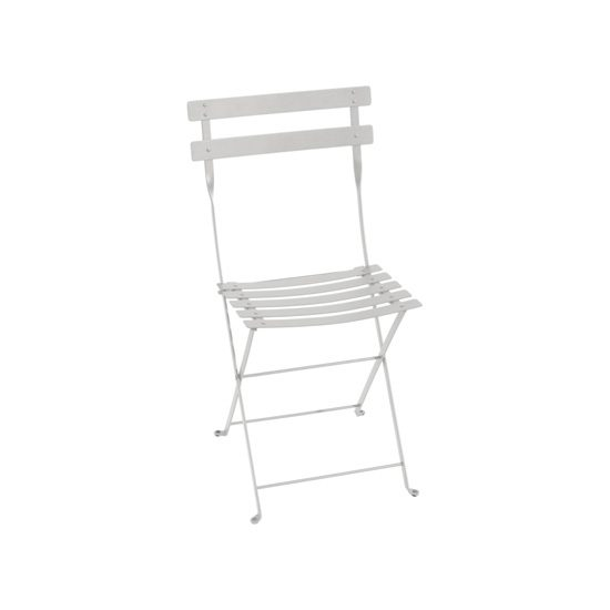 9504_metal_335-38-Steel-Grey-Chair_full_product