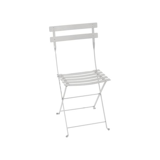 9504_metal_335-38-Steel-Grey-Chair_full_product