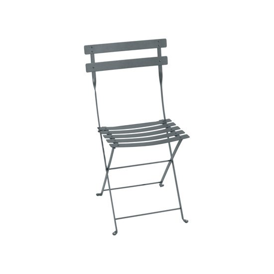 9504_metal_365-26-Storm-Grey-Chair_full_product