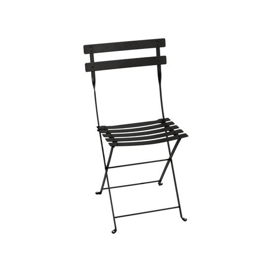 9504_metal_375-42-Liquorice-Chair_full_product