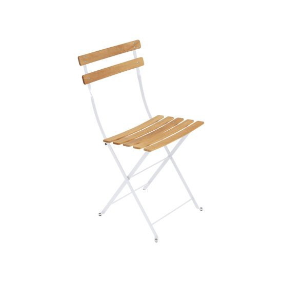9505_Natural_5107_100-1-Cotton-White-Natural-Chair_full_product