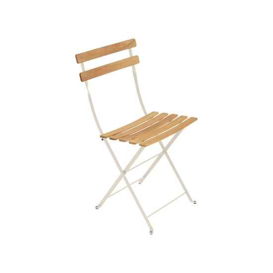 9505_Natural_5107_1110-19-Linen-Natural-Chair_full_product