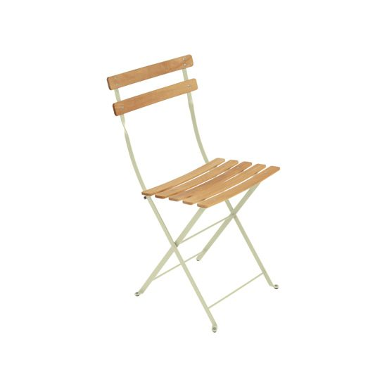 9505_Natural_5107_1195-65-Willow-Green-Natural-Chair_full_product
