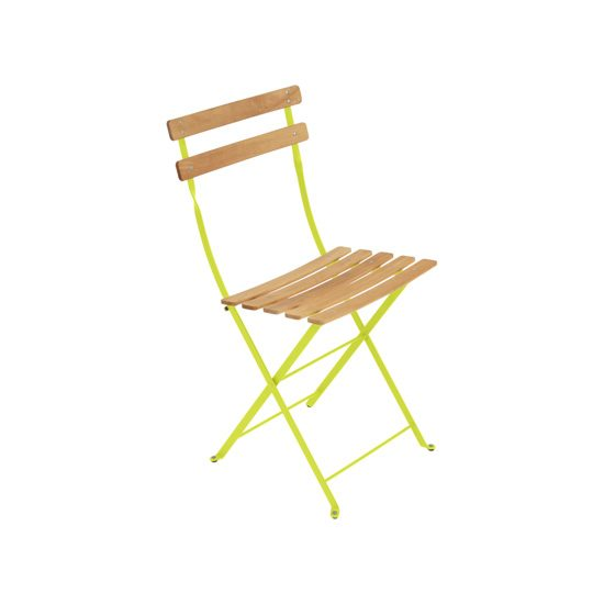 9505_Natural_5107_1210-29-Verbena-Natural-Chair_full_product