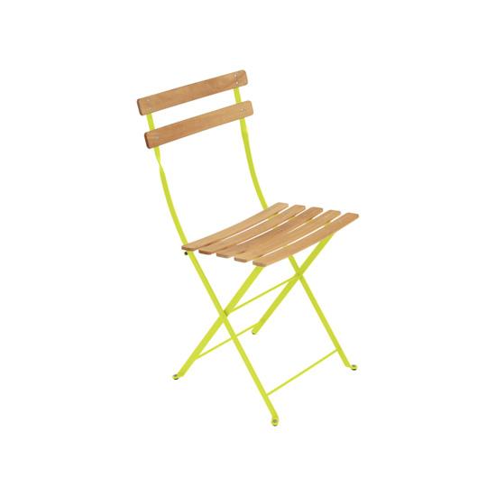 9505_Natural_5107_1210-29-Verbena-Natural-Chair_full_product