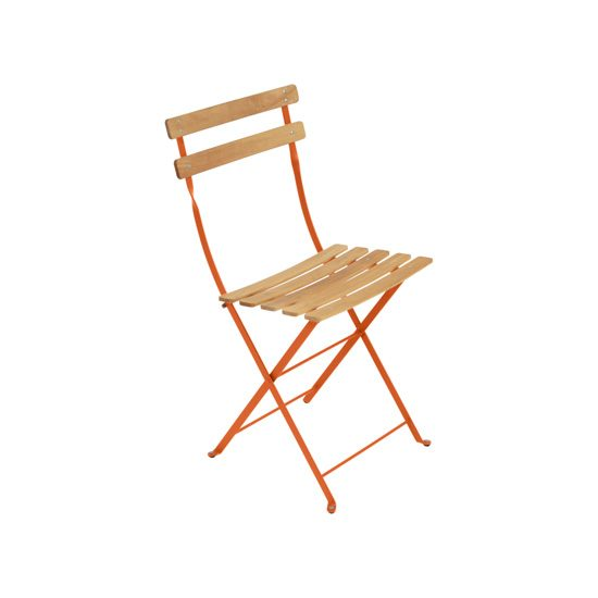 9505_Natural_5107_1240-27-Carrot-Natural-Chair_full_product