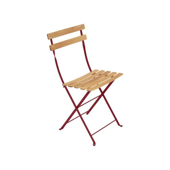 9505_Natural_5107_1275-43-Chili-Natural-Chair_full_product