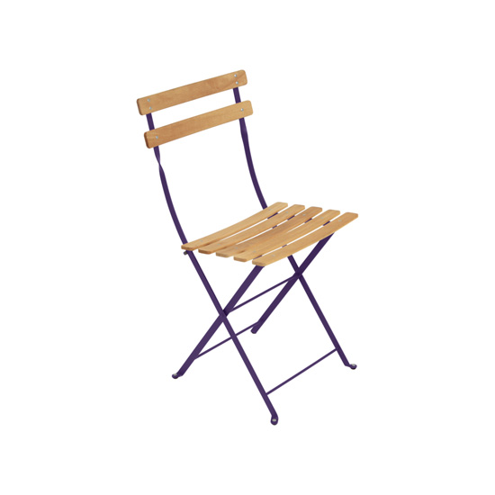9505_Natural_5107_1285-28-Aubergine-Natural-Chair_full_product