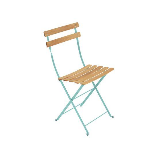 9505_Natural_5107_1370-46-Bleu-lagune-Chaise-Naturel_full_product