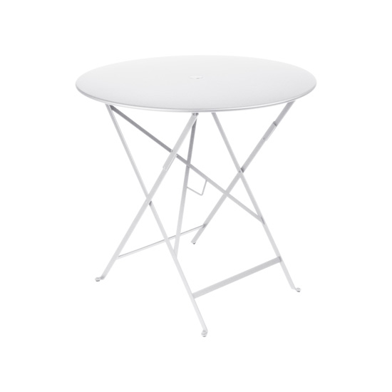 9506_Bistro_0233_100-1-Cotton-White-Table-OE-77-cm_full_product