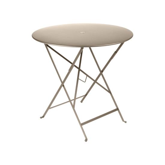 9506_Bistro_0233_120-14-Nutmeg-Table-OE-77-cm_full_product