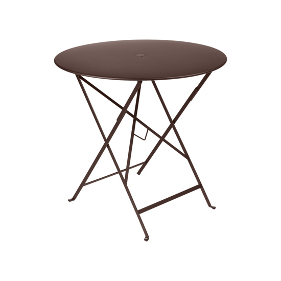 9506_Bistro_0233_140-9-Russet-Table-OE-77-cm_full_product