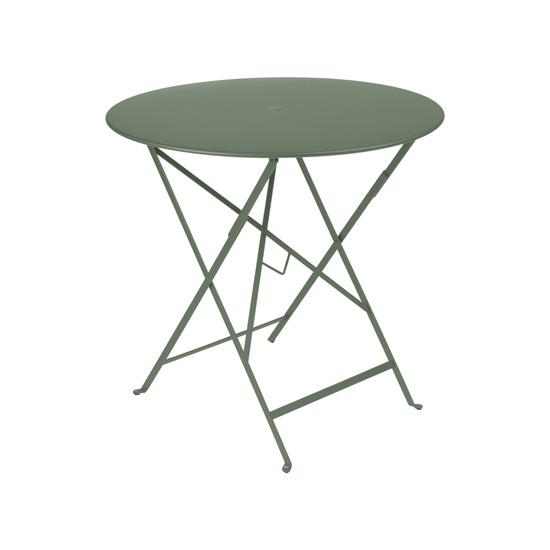 9506_Bistro_0233_162-82-Cactus-Table-OE-77-cm_full_product