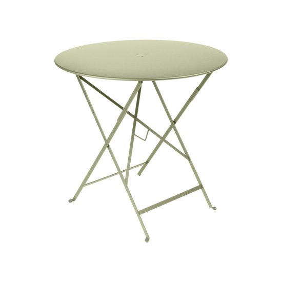 9506_Bistro_0233_195-65-Willow-Green-Table-OE-77-cm_full_product