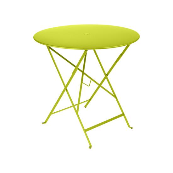 9506_Bistro_0233_210-29-Verbena-Table-OE-77-cm_full_product