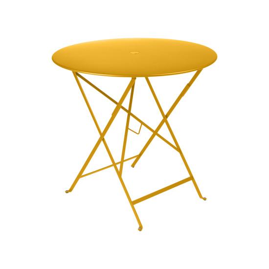 9506_Bistro_0233_225-73-Honey-Table-OE-77-cm_full_product