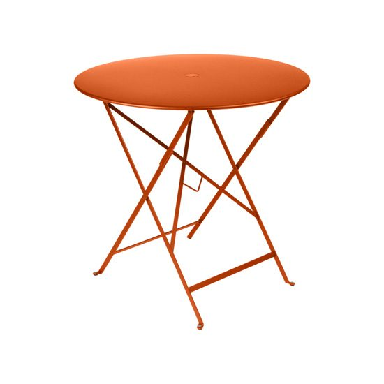 9506_Bistro_0233_240-27-Carrot-Table-OE-77-cm_full_product