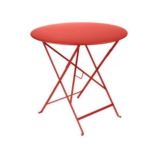 9506_Bistro_0233_255-45-Capucine-Table-OE-77-cm_full_product