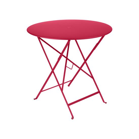 9506_Bistro_0233_263-93-Rose-praline-Table-OE-77-cm_full_product