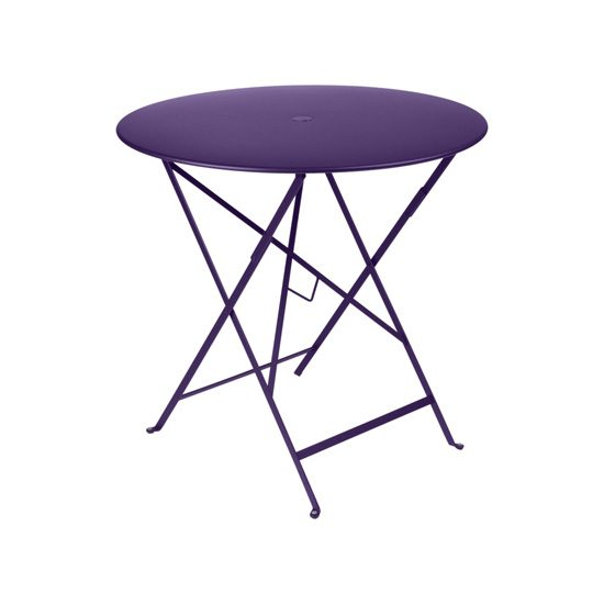 9506_Bistro_0233_285-28-Aubergine-Table-OE-77-cm_full_product