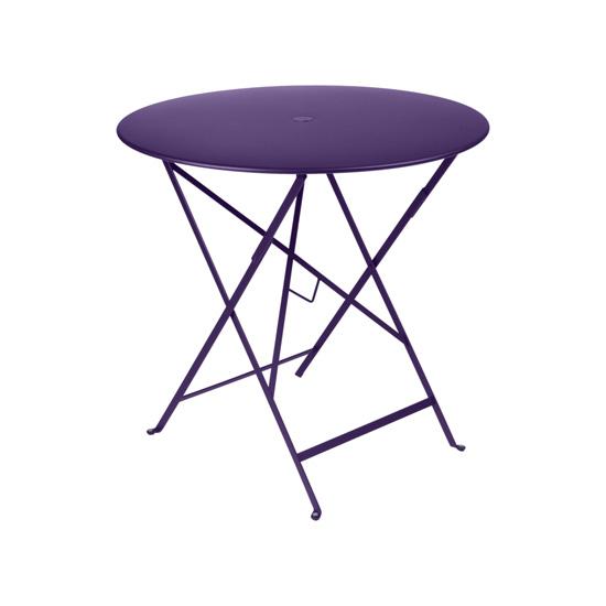 9506_Bistro_0233_285-28-Aubergine-Table-OE-77-cm_full_product