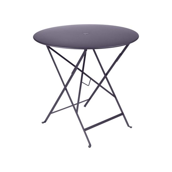 9506_Bistro_0233_290-44-Plum-Table-OE-77-cm_full_product