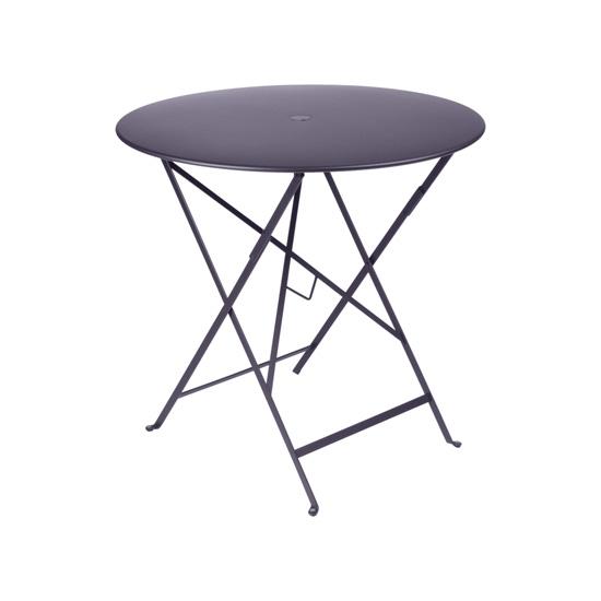 9506_Bistro_0233_290-44-Plum-Table-OE-77-cm_full_product
