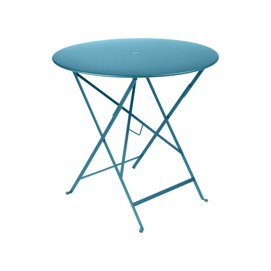 9506_Bistro_0233_315-16-Turquoise-Table-OE-77-cm_full_product
