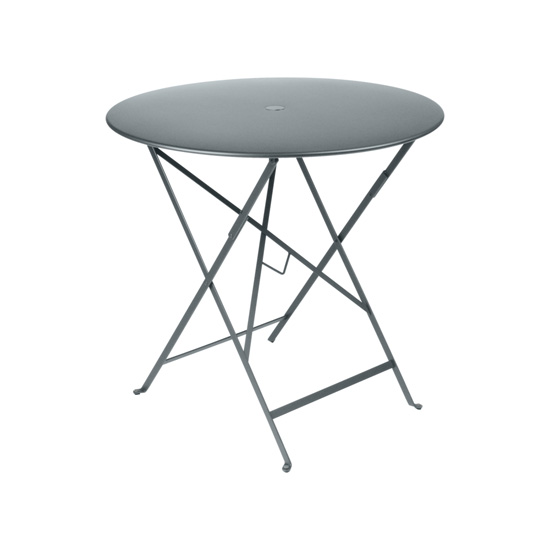 9506_Bistro_0233_365-26-Storm-Grey-Table-OE-77-cm_full_product