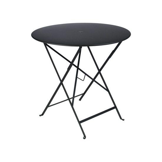 9506_Bistro_0233_375-42-Liquorice-Table-OE-77-cm_full_product
