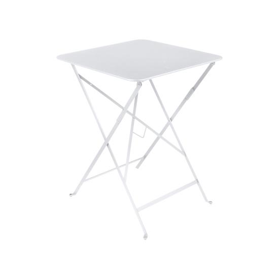 9507_Bistro_6042_100-1-Baumwollweiss-Tisch-57-x-57-cm-Bistro_full_product