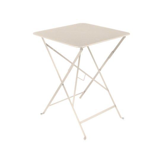 9507_Bistro_6042_110-19-Leinen-Tisch-57-x-57-cm-Bistro_full_product