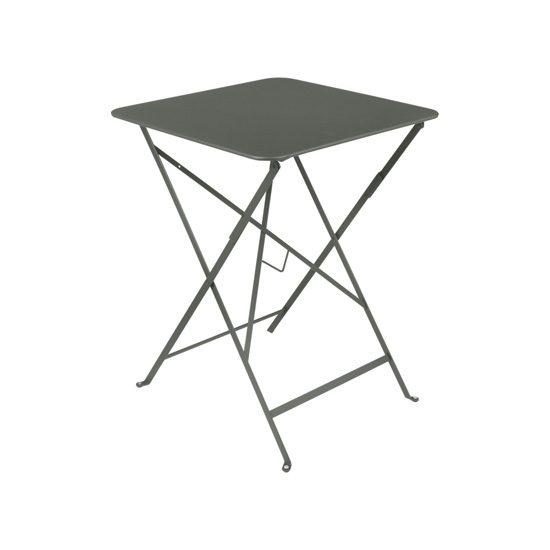 9507_Bistro_6042_160-48-Rosmarin-Tisch-57-x-57-cm-Bistro_full_product