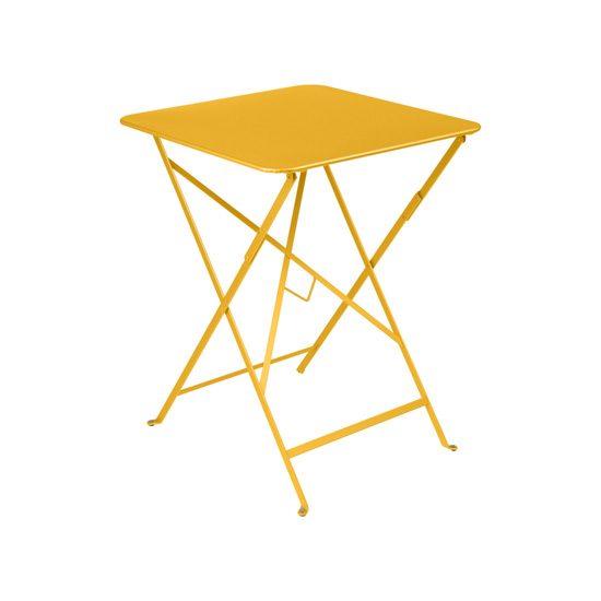 9507_Bistro_6042_225-73-Honig-Tisch-57-x-57-cm-Bistro_full_product