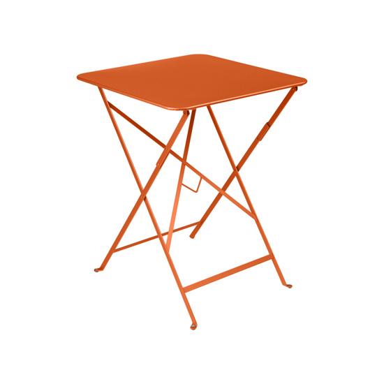9507_Bistro_6042_240-27-Karotte-Tisch-57-x-57-cm-Bistro_full_product