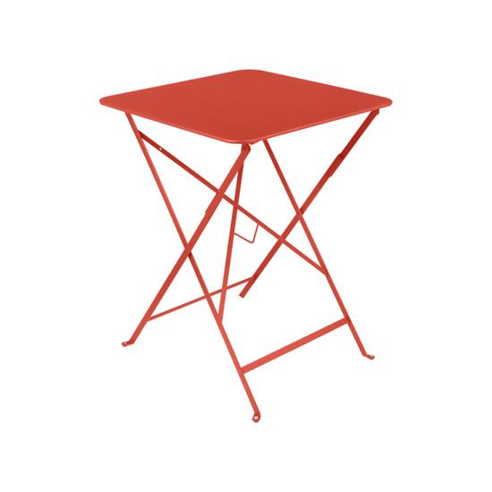 9507_Bistro_6042_255-45-Capucine-Tisch-57-x-57-cm-Bistro_full_product