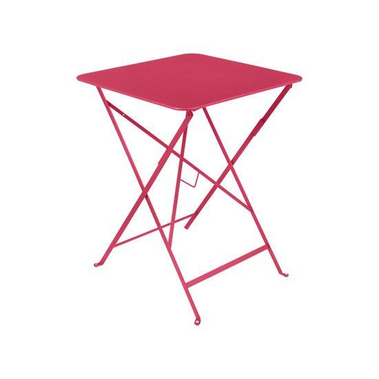 9507_Bistro_6042_263-93-Rose-praline-Table-57×57-cm_full_product