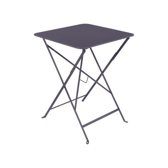 9507_Bistro_6042_290-44-Pflaume-Tisch-57-x-57-cm-Bistro_full_product