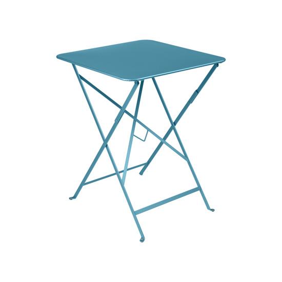 9507_Bistro_6042_315-16-Tuerkisblau-Tisch-57-x-57-cm-Bistro_full_product